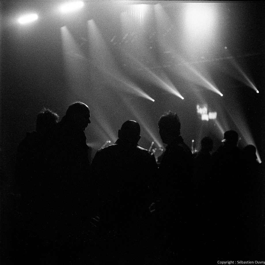 Photographe Rouen