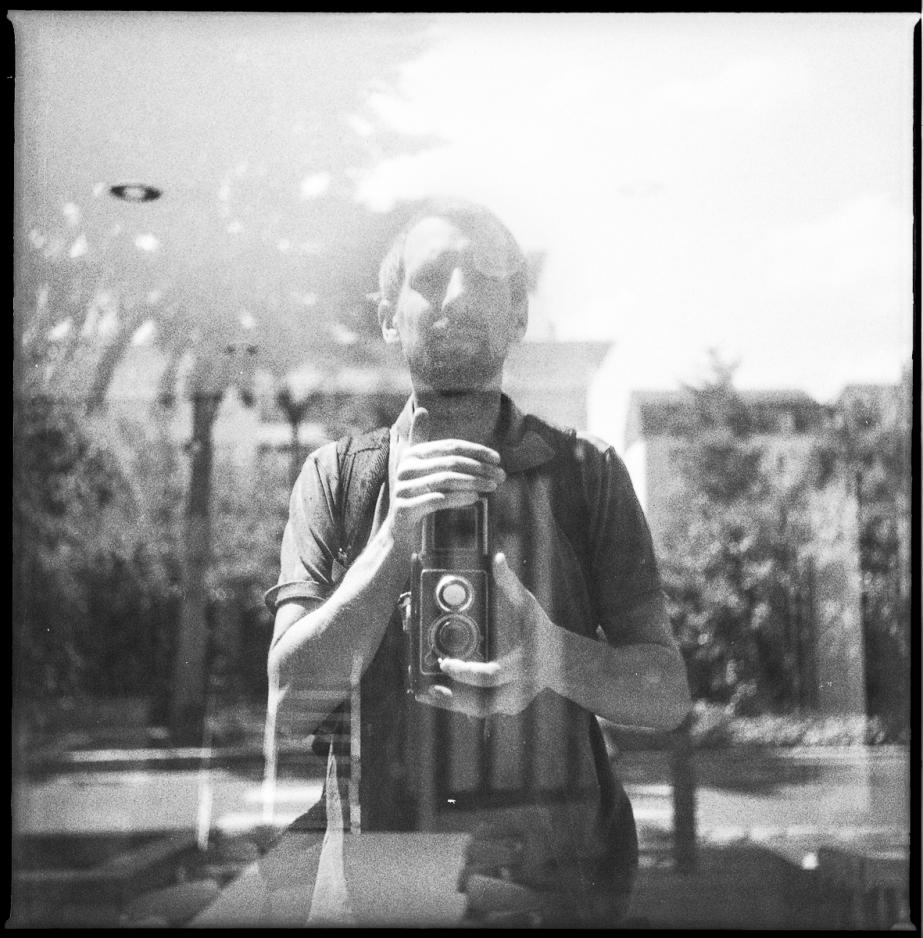 Selfie Semflex